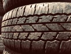 Bridgestone Dueler A/T 693II, 265/65 R17