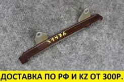 Успокоитель цепи ГРМ (сбегание) Toyota K3; 2SZ; (OEM 13566-97401)