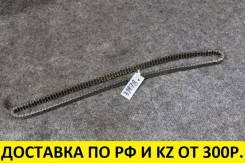 Цепь ГРМ Toyota K3; 2SZ; VVT-i; (OEM 13506-97401)