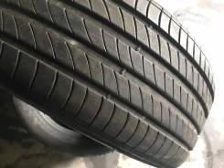 Michelin Primacy 4, 225/40 R18