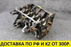 Блок цилиндров Toyota/Daihatsu K3; (OEM 11401-97401)