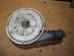 Корпус воздушного фильтра 08-09 Лада 2108, 2109, 21099