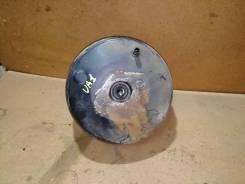 Вакуумный усилитель тормозов Honda Inspire UA1