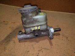 Цилиндр тормозной главный Honda Inspire 1995 [46100S47J52] UA, G20A