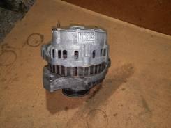 Генератор Honda Inspire [A2TA3191] UA1 G20A