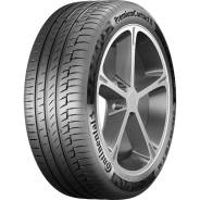 Continental PremiumContact 6, 235/45 R18 98W