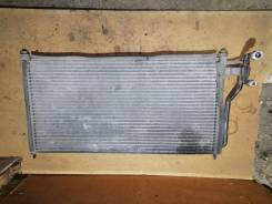 Радиатор кондиционера Honda Inspire UA1