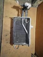 Радиатор кодиционера салонный Honda Inspire UA#