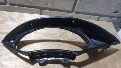 Консоль панели приборов Ford Focus 1