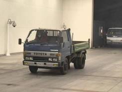 Самосвал Toyota Toyoace BU67D