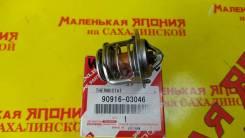 Термостат 90916~03046 Toyota на Сахалинской