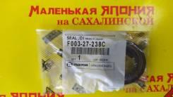 Сальник F003-27-238C Mazda на Сахалинской