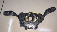 Переключатель подрулевой (стрекоза) Ford Focus II 2007 [92]