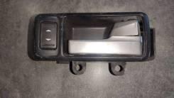 Ручка внутренняя двери задней правой Ford Focus II 2007 [67]