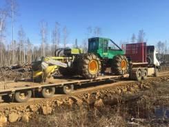 Оборудование для лесовосстановления
