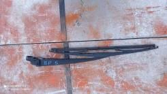 Дворник двери багажника Subaru Legacy BP5