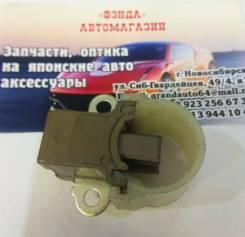 Щетки генератор Toyota 27370-75060