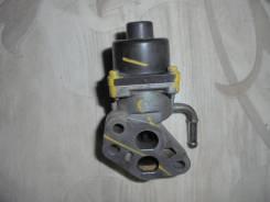 Клапан EGR Ford Q4NRA