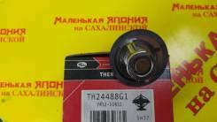 Термостат TH24488G1 Gates на Сахалинской
