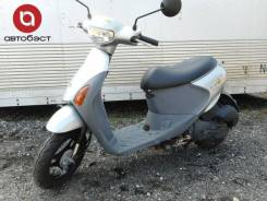 Suzuki Lets 4 (B10029), 2010