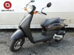 Honda Today (B10030), 2012