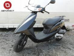 Honda Dio (B10032), 2013