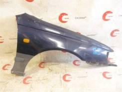 Крыло Toyota Caldina 01.1996 - 08.1997 [538012B270] ST191 3SFE, переднее правое