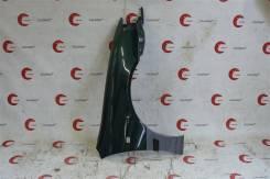 Крыло Toyota Caldina 1996 [538012B270] ST195 3SFE, переднее правое