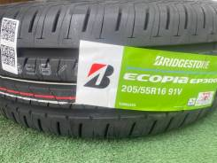 Bridgestone Ecopia EP300, 205/55R16 91V