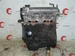 ДВС Toyota Caldina 11.1992 - 01.1995 [1900011600] ET196 5EFE