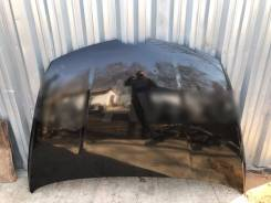 Капот Мазда сх-7 Mazda CX-7