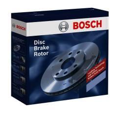 Новые Тормозные Диски Bosch