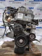 Двигатель Nissan Wingroad 1999-2005 [101028N250] WFY11 QG15DE