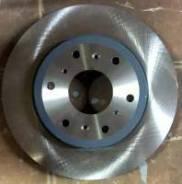 Диск тормозной задний Haval H9 3502011XKV08A