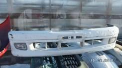 Бампер Toyota Caldina ST 215