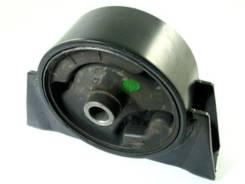 Опора двигателя Tenacity Awsni1082