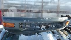 Бампер Toyota Townace YR30