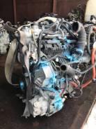 Двигатель 1NZ-FXE