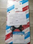 Прокладка ГБЦ 11141-73G01, 11141-73G02, 11141-73G03, 11141-73G01 K6A