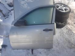 Дверь передняя левая для VAZ Lada Granta 2011>