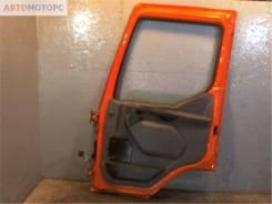 Дверь передняя правая Renault Premium DCI 1996-2006 (Тягач)