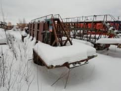 Чмзап 992202, 2013