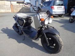 Honda NPS 50 Zoomer(модный)+видео, 2007