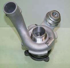 Турбина ДВС F9Q 7701472228