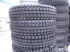 Forward Traction 310, 10.00R20