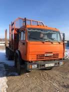 КамАЗ 532150, 2005