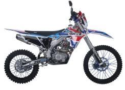 Мотоцикл Wels Mzk 250