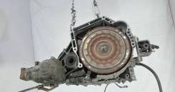 АКПП автомат Honda CR-V 2л K20A4