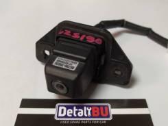 Камера заднего вида Lexus GS GS300 GS350 GS450H GS460 05-12г.