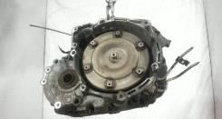 АКПП автомат Opel Zafira B 2005-2012г Z19DT 1.9л